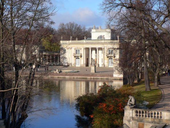 lazienki_palace1